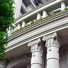 台北網頁設計, RWD, homepage, 網頁設計, 飯店網頁設計, mayfull, 美福, 美福飯店, hotel