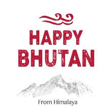 幸福不丹網頁設計,網頁設計,RWD,homepage design,快樂不丹網頁設計,礦泉水網頁設計
