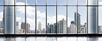 亞洲銀行家協會網頁設計,ABA homepage design, homepage, design, ngo網頁設計,npo網頁設計,Asian Bankers Association,網頁設計