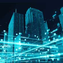 網頁設計, 鋐寶科技網頁設計,RWD網頁設計,homepage design,網站設計,鋐寶, Compal Broadband Networks,CBN