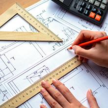 瑞歐,瑞歐傢飾,網頁設計,進口家具網頁設計,RWD,homepage,家具網頁設計,傢具網頁設計,網站設計