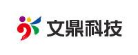 文鼎,文鼎字型,網頁設計,文鼎網頁設計,RWD網頁設計,台北網頁設計公司,十大網頁設計,homepage,rwd