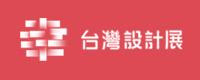 台灣設計展網頁設計,台灣設計展,網頁設計,RWD,homepage,展覽網頁設計,網站設計
