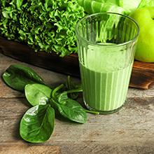 健康食品網頁設計,網頁設計,十大網頁設計公司,homepage design,大侑網頁設計,Vitamix, Vitamix調理機網頁設計,養生食品網頁設計