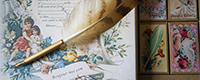 日日好,日日好文創,韓玉青,文創商品網頁設計,rwd,homepage design, 網頁設計,網站設計,日日好網頁設計
