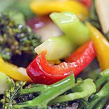 茂園,茂園餐廳,網頁設計,台北十大網頁設計公司,餐廳網頁設計,美食網頁設計,RWD網站設計
