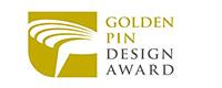 金點設計獎,台創.台灣創意中心,網頁設計,RWD,homepage,展覽網站設計,文創網頁設計,goldenpin,金點
