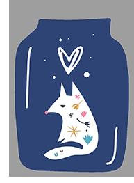 菓然式,Milk Shop,迷客夏,網頁設計, 網站設計,十大網頁設計公司,台北網頁設計,RWD,homepage design,手搖飲料網頁設計
