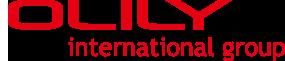 olily,歐立利國際展覽設計,歐立利,展覽設計網頁設計,網頁設計,rwd design,web design,homepage,十大網頁設計公司