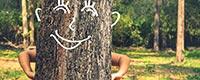 臺北市立新興國民中學網頁設計,新興國中網頁設計,新興國中,網頁設計,homepage,web design,學校網頁設計