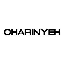 CHARINYEH,葉珈伶,服裝設計網站,葉珈伶服飾,網頁設計,homepage design