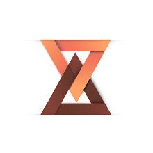 網頁設計,瑞騏設計,丰田設計,網站設計,RWD,homepage,十大網頁設計公司