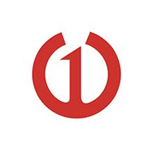 伊銘,伊銘國際,伊銘紙業,網頁設計,十大網頁設計公司,web design,homepage