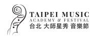 台北大師星秀音樂節,TMFA, 林昭亮,台北網頁設計公司,homepage design,網頁設計