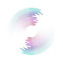 摩根正能量,摩根能量水壺,摩根能量金屬,網頁設計,homepage,rwd website