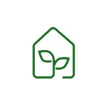 可信,可信環保科技,環保網頁設計,網站設計,rwd web, homepage design