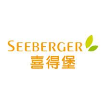 德國喜德堡果乾堅果,宜果,seeberger,喜德堡,網頁設計,網站設計,十大網頁設計公司,homepage design