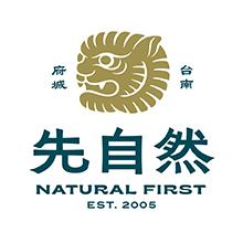 freshnature,freshnature tea,先自然,先自然茶飲,先自然網頁設計,網站設計,手搖杯網站設計