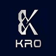 kro,科逽,建材網頁設計,網站設計,十大網頁設計公司,homepage design