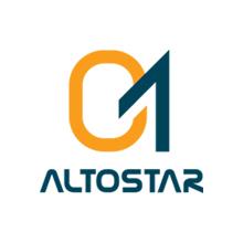 奧拓星網頁設計,奧拓星,工業4.0網頁設計,網站設計,十大網頁設計公司,altostar