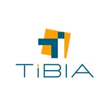 tbia,台灣生醫創新學會,網頁設計,生技網站設計,生物科技網頁設計,生醫網頁設計
