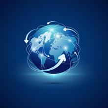 富可視網頁設計,infocus,手機網頁設計,RWD,homepage,電子商務網站設計,行動版網頁設計,手機版網頁設計,web