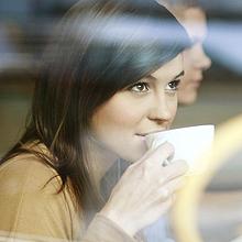棨楊餐飲,咖啡店網頁設計,網頁設計,RWD,homepage,手機版網頁設計,網站設計,咖啡教學網頁設計,咖啡加盟店網頁設計
