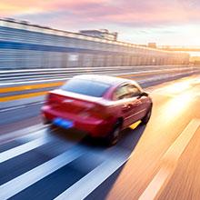 廣招徠租車,廣招徠,RWD,homepage,網頁設計,租車網頁設計,線上租車網頁設計