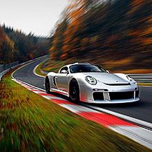 哈博汽車,哈博,hubauto,homepage,RWD,超跑網頁設計,RUF,汽車改裝網頁設計,網頁設計,汽車網頁設計