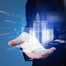 網頁設計,homepage,RWD,偉泰實業,營建網頁設計,建築工程網頁設計,偉泰