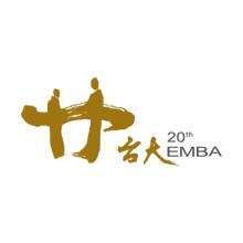 NTU,臺大EMBA,台大EMBA網頁設計,RWD,homepage design,網站設計,大學網頁設計