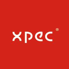 樂陞科技,樂陞網頁設計,XPEC,RWD,homepage,網頁設計,臺北網頁設計