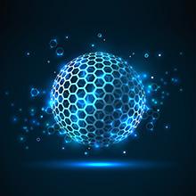 戴壟科技網頁設計,網頁設計,10大網頁設計公司,奈米科技網頁設計,DAZZEON,戴壟,RWD, homepage design