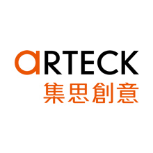 集思創意設計顧問,集思網頁設計,homepage design,web design,RWD,網頁設計,arteck,網頁設計公司