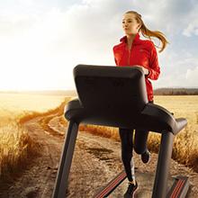 墩豐,Circle Fitness,網頁設計,網站設計,homepage,design,RWD,健生器材網頁設計,運動器材網頁設計