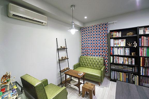 網頁設計, 台北網頁設計公司,homepage,RWD,網站設計