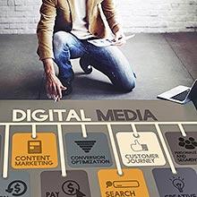 六員環,嚴總,網頁設計,網站設計,homepage,design,html5網頁設計,RWD網頁設計,網頁設計公司,六員環網頁設計