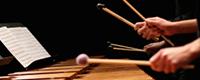 朱宗慶打擊樂團,打擊樂團網頁設計,RWD,homepage design, 網頁設計,Ju Percussion Group,JPG,臺北網頁設計公司