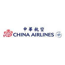 華航,中華航空,RWD,跟著空姐去旅行,跟著空姐取旅行 網頁設計,網頁設計,homepage,旅行網頁設計