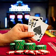 Roxy Casino Hotel, 賭場酒店網頁設計,博弈酒店網頁設計,網頁設計,RWD,homepage design