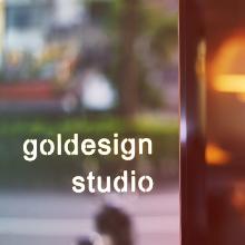 金湛設計,金湛室內設計,RWD,homepage,網頁設計,室內設計網站設計,設計公司網頁設計