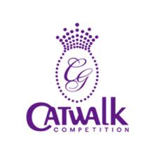 凱渥,catwalk,凱渥夢幻之星,夢幻之星網頁設計,選秀網站,模特兒經紀公司網站,網頁設計,RWD,homepage,design