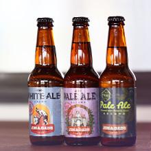 吉姆老爹,精釀啤酒場,宜蘭啤酒廠,吉姆老爹精釀啤酒場, craft beer,台灣精釀啤酒,RWD,網頁設計
