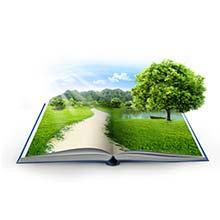 冠德建設,CSR網站設計,網頁設計,冠德建設CSR網頁設計,RWD網頁設計,企業社會責任網頁設計
