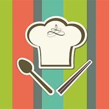 繆斯廚房 網頁設計 網站規劃 RWD 台北網頁設計公司