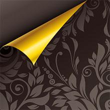 網頁設計 ogopogo 奧可博克國際設計