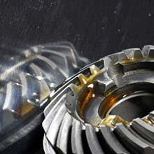 Rhenus Lub, lubrichem, aral, 亞拉, 機油網站, 網頁設計, 網站架設, RWD, homepage, web design