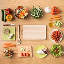 谷米兒,網頁設計,台北網頁設計,RWD,冷凍食品網頁設計,homepage,網站設計,電子商務網站